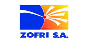 Zofri